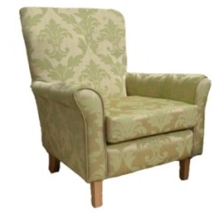 High Seat Chairs Elderly Leeds Build A Bear Chair Chairs, Furniture Retail Outlets In