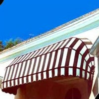 Homecharm Blinds, Blinds And Canopies In Newcastle Upon Tyne