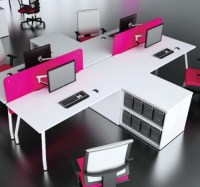 Creative Office Environments | www.imgkid.com - The Image ...