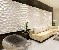 3d Wall Panels Co, Decorators Merchants In Keighley