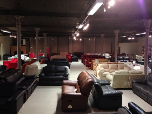 fabric office chairs uk drop leaf table and argos vine mill, furniture for home in accrington