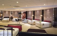 Bensons For Beds, Beds And Bedding In Accrington