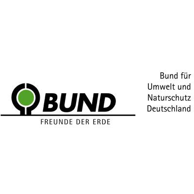 BUND für Umwelt und Naturschutz Deutschland (BUND): Donate