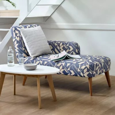 bedroom chair m&s ikea vilmar loft small living room ideas contemporary furniture m s chaise longue