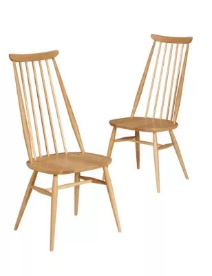 bedroom chair m&s lift chairs for stairs 2 ercol turville dining m s