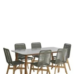 Bedroom Chair M&s Justaucorps Gym Couleur Palermo Table 6 Chairs M S