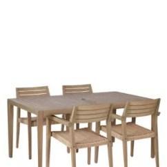 Bedroom Chair M&s Dance Moves Tuscany Table 4 Chairs M S