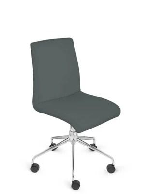 bedroom chair m&s vintage style salon chairs jensen office m s