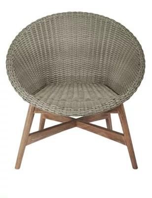 bedroom chair m&s dining room covers uk capri teak grey m s