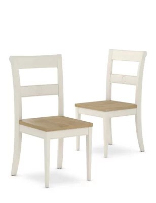 bedroom chair m&s theatre room chairs set of 2 albany dining m s