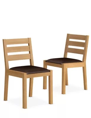 bedroom chair m&s covers wholesale cheap set of 2 sonoma dining chairs m s