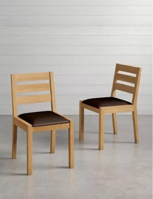 bedroom chair m&s mid century modern chairs for living room set of 2 sonoma dining m s trade