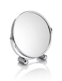 Small Round Mirror | M&S