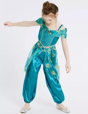 kids disney princess jasmine