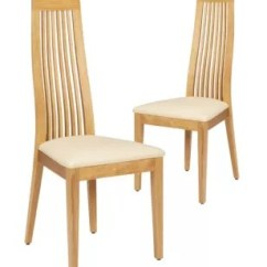 Bedroom Chair M&s Office Chairs Zambia 2 Wexford Slat Back Dining M S