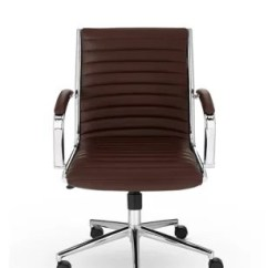 Bedroom Chair M&s Stressless Chairs Sale Latimer Office Brown M S