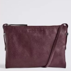 Faux Leather Sofas Canada Custom Sofa Cushions Singapore Cross Body Bag   M&s