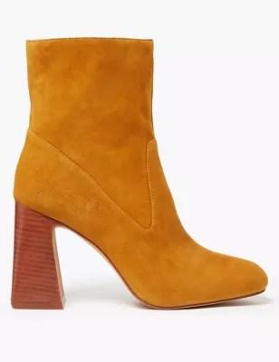 high heel women s