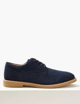 Mens Slip On Shoes With No Back