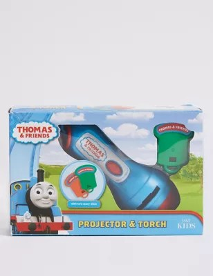 thomas the tank engine flip out sofa australia budget sets in sri lanka friends projector torch m s