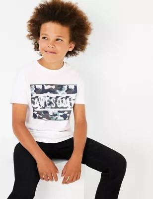 boys clothes m s