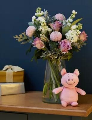 flowers order flowers for