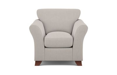 bedroom chair m&s gym plus de 50 armchairs m s abbey relaxed armchair