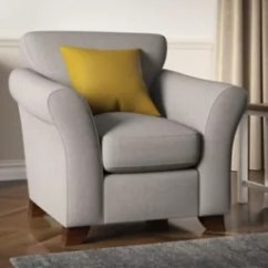 Bedroom Chair M&s Kneeling Design Plans Armchairs M S Abbey Relaxed Armchair