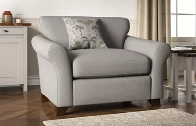 bedroom chair m&s hang around pottery barn armchairs m s abbey relaxed loveseat