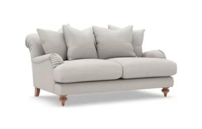 sofa beds reading berkshire dark grey velvet chesterfield sofas m s isabelle small
