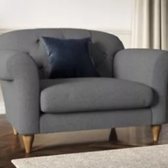 Bedroom Chair M&s Cosco Slim Fold High Armchairs M S Newbury Loveseat