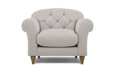 bedroom chair m&s cover hire ipswich qld armchairs m s newbury relaxed armchair
