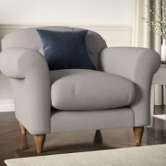 Bedroom Chair M&s Evenflo Modern 200 High Armchairs M S Newbury Relaxed Armchair