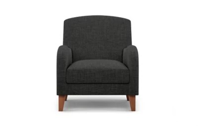 bedroom chair m&s woven dining chairs maiko armchair m s