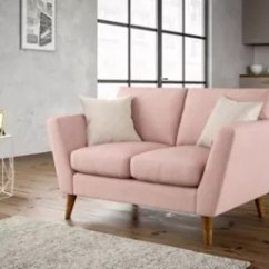One And Half Seater Sofa Modern Design Seattle Sofas Foxbury Small