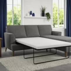 Duck Feather Corner Sofa Interline Italia Leather Beds Fabric M S Copenhagen Chaise Storage Bed Right Hand