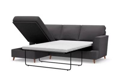 copenhagen corner chaise storage sofa