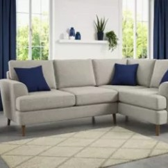 Marks And Spencer Copenhagen Sofa Reviews Diwan Pics Furniture Range Sofas Chairs M S Extra Small Corner Right Hand