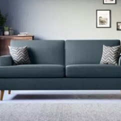 Marks And Spencer Copenhagen Sofa Reviews Nolan Reclining Fred Meyer Digitalstudiosweb Com Www Stkittsvilla