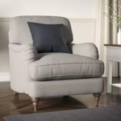 Bedroom Chair M&s Covers Dollar Tree Armchairs M S Rochester Relaxed Armchair