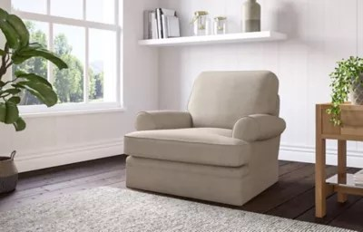 living room arm chair best floor tiles for leather high back armchairs m s berkeley armchair