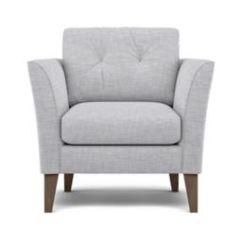 Bedroom Chair M&s Folding Camp Armchairs M S Otley Armchair