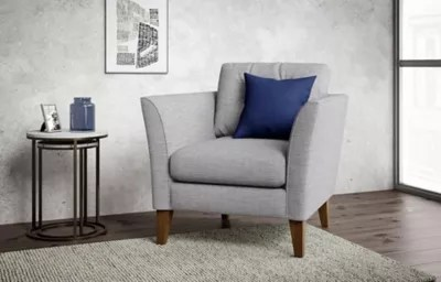 bedroom chair m&s hourglass dining armchairs m s otley armchair