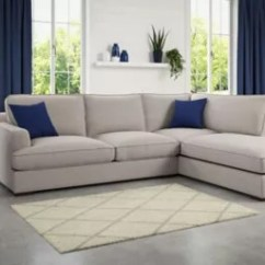 Large Corner Sofa In Small Living Room Contemporary Rooms With Fireplaces Sofas Leather Fabric Units M S Frankie Relaxed Chaise Storage Right Hand