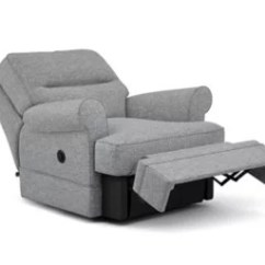 Electric Recliner Sofa Not Working Jennifer Convertibles Sleeper Chairs Leather Fabric Sofas M S Berkeley Split Back Chair