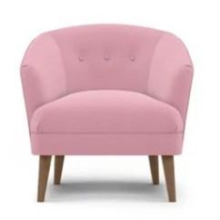 Bedroom Chair M&s Bouncy Ball Armchairs M S Benni Armchair