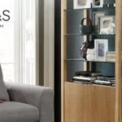 Bedroom Chair M&s Kitchen Island And Set Conran Home Furniture M S Stylish Front Room With Wooden Shelving Sofas