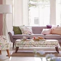 Bedroom Chair M&s Outdoor Chairs Kmart Bathroom Living Room Decorating Ideas M S A Grey Sofa With Cushions Footstool And Armchair