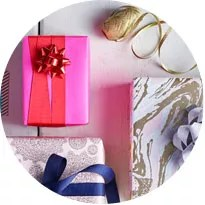 Gifts Flowers Hampers Marks Spencer
