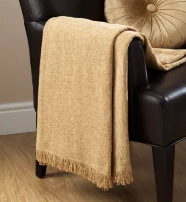 cream sofa throws cheap brown leather gold for sofas por lots
